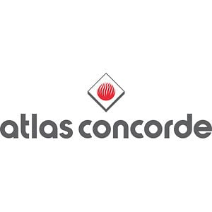 Profile picture for Atlas Concorde