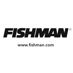 Profile picture for Fishman