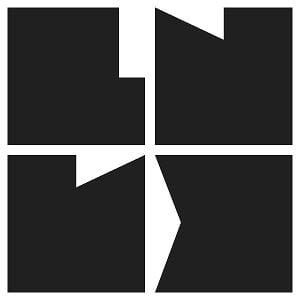 Profile picture for Linkin