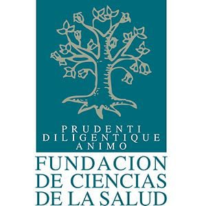 Profile picture for Fundación Ciencias de la Salud