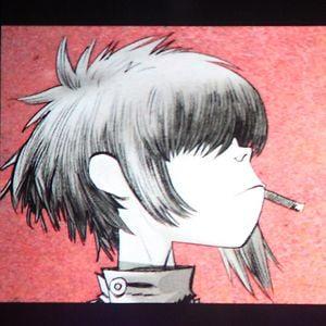 Profile picture for mak ka lok tony
