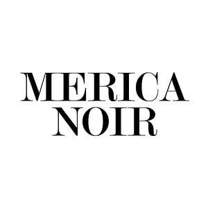 Profile picture for MERICA NOIR