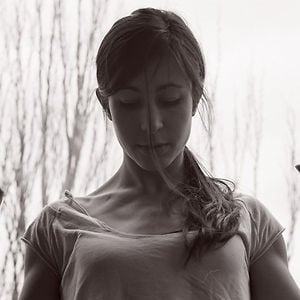 Profile picture for Perrine Valli