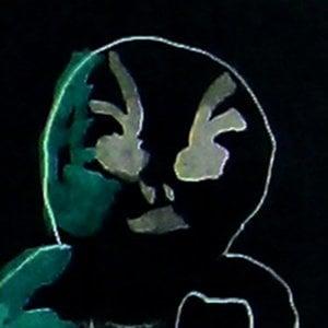 Profile picture for Noaz Deshe