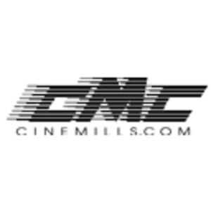 Profile picture for Cinemills