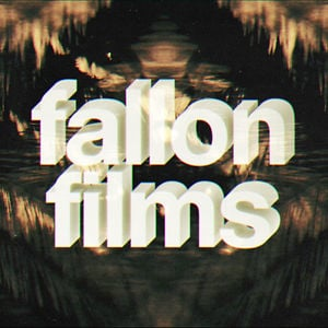 Profile picture for fallon films