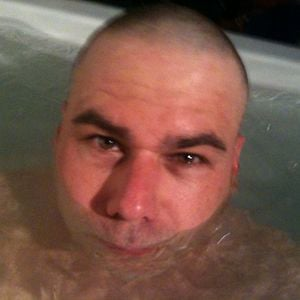 Profile picture for william w