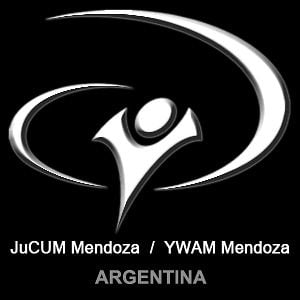 Profile picture for YWAM / JuCUM Mendoza