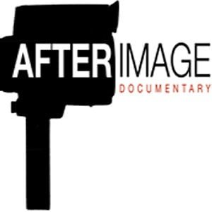 Profile picture for AfterImage Documentary