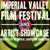 Imperial Valley Film Festival
