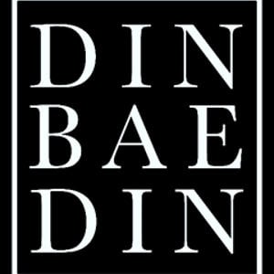 Profile picture for DinBaeDin