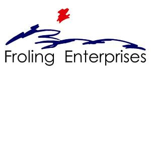 Profile picture for Froling Enterprises