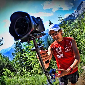 Profile picture for Stephan Gripmaster
