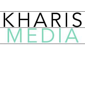 Profile picture for Kharis Media