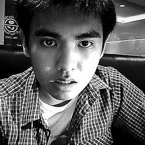 Profile picture for Justin Joyas