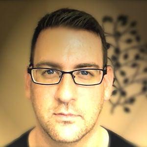 Profile picture for Craig Daitch