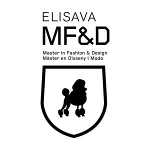 Profile picture for ELISAVA Fashion Lab