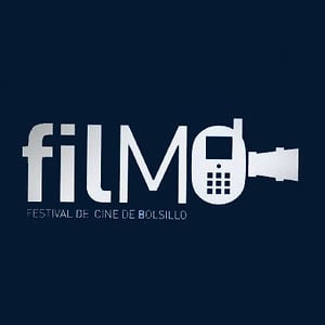 Profile picture for filMOfest2011