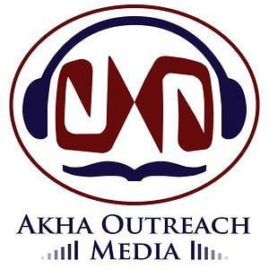 Profile picture for Akha Outreach Media