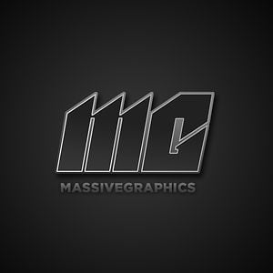 Profile picture for MassiveGraphics