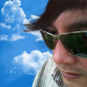Profile picture for Stan Faryna