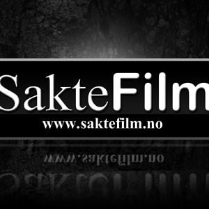 Profile picture for SakteFilm