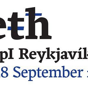 Profile picture for Atypi Reykjavik