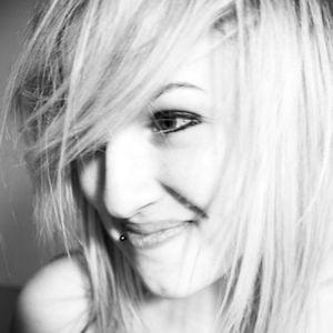 Profile picture for Kejti