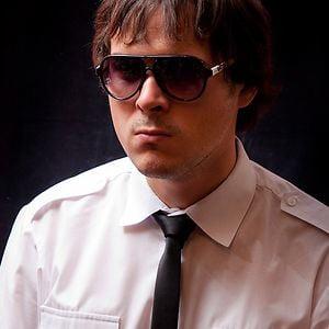 Profile picture for Bogdan Zaytsev