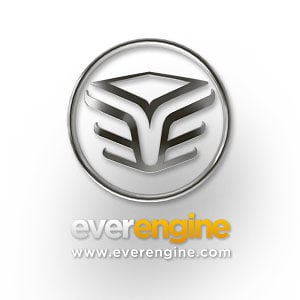 Profile picture for Everengine
