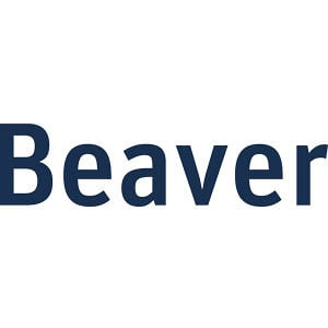 Profile picture for Beaver Country Day School