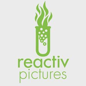 Profile picture for reactiv