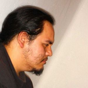 Profile picture for Ricardo Atl
