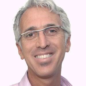Profile picture for steve zwillinger