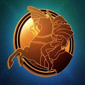Profile picture for F.C.Rabbath Creations
