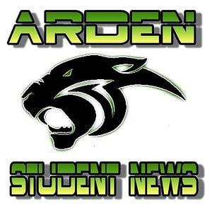 Profile picture for Arden Media