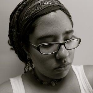 Profile picture for Marie Sanz