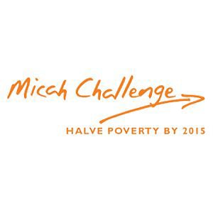 Profile picture for Micah Challenge Australia