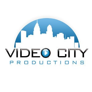 Profile picture for Video City Productions