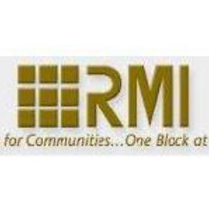 Profile picture for RMI Management