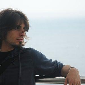 Profile picture for Victor Català