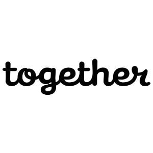 Profile picture for Together London
