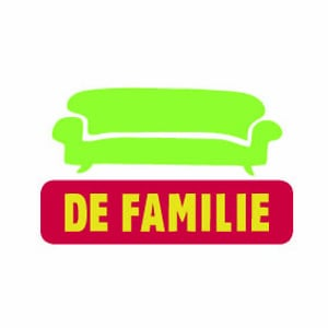 Profile picture for De Familie