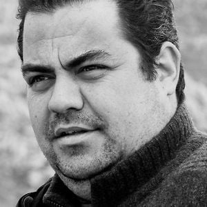 Profile picture for Tsinias Baggelis