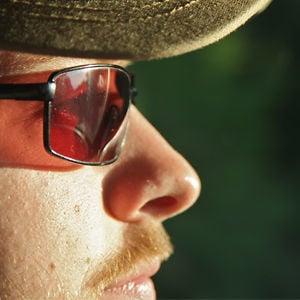 Profile picture for jukich