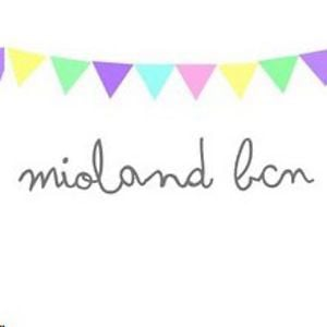 Profile picture for Mioland BCN