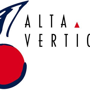 Profile picture for ALTA Vertical