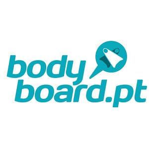 Profile picture for bodyboard.pt