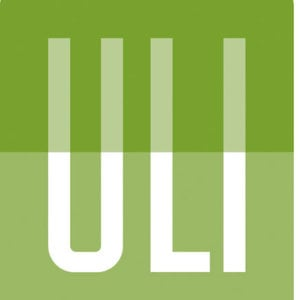 Profile picture for ULI San Francisco