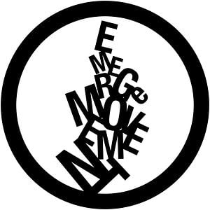 Profile picture for Emerge Movement